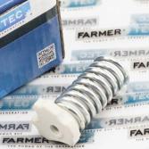 Амортизатор FARMERTEC до бензопил Stihl MS 341, MS 361, ФАРМЕРТЕК (PJ36135)
