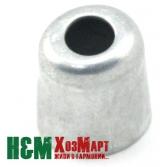 Гільза кільцевого буфера до бензопил Stihl MS 341, MS 361, Штиль (11357917200)