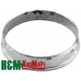 Кольцо карбюратора для бензорезов Husqvarna 371K, 375K, Хускварна (5034318-01)