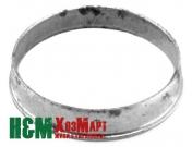 Кільце карбюратора до бензорізів Husqvarna 371K, 375K, Китай (25556897)