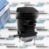 Двигун FARMERTEC D42.5 до бензопил Stihl MS 210, 230, 250, ФАРМЕРТЕК (PJ25000A)