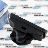 Держатель фильтра FARMERTEC для бензопил Stihl MS 210, 230, 250, ФАРМЕРТЕК (PJ25005)
