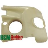 Воздухонаправляющая пластина для бензопил Stihl MS 210, 230, 250, Штиль (11231415600)