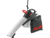 Садовий пилосмок-повітродув AL-KO Blower Вac 2200 E, АЛ-КО (112728)