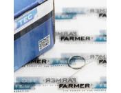 Пружина маховика FARMERTEC для бензопил Jonsered 2240, 2245, 2250, ФАРМЕРТЕК (PJ35008B)
