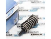 Віброізолятор до бензопил McCulloch CS350, CS390, CS410, CS450, ФАРМЕРТЕК (PJ35043)