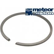 Поршневе кільце Meteor D48 до бензопил Oleo-Mac 962, 965, Efco 162, 165