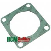 Прокладка цилиндра для мотокос Stihl FS 120, 200, 250, 300, 350, Штиль (41340292300)