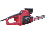 Електропила Solo 621-40, Соло (621-40)