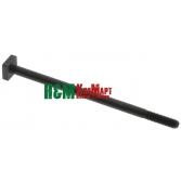Болт глушителя для бензопил Stihl MS 290, 310, 390, Штиль (11271481200)
