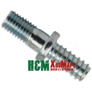 Шпилька шины для бензопил Stihl MS 210, 211, 230, 250