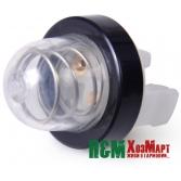 Насос топливный для бензорезов Stihl TS 410, 420, Штиль (42383506201)