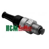 Декомпрессионный клапан для бензорезов Stihl ТS 410, 420, Штиль (42380209400)
