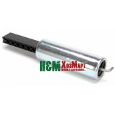 Зажимное приспособление для бензорезов Stihl TS 410, 420, Штиль (42386600400)