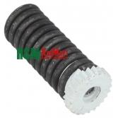 Антивібраційна пружина до бензорізів Stihl TS 410, 420, Штиль (42387908300)