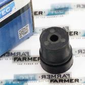 Кольцевой буфер для бензопил Stihl MS 240, 260, 380, 381, 880, ФАРМЕРТЕК (PJ66021)