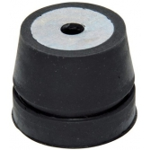 Кольцевой буфер для бензорезов Stihl TS 400, Штиль (11257909906)