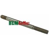 Шпилька М5x55 для бензорезов Stihl TS 400, 510, 760, Штиль (91213191120)
