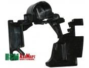 Воздухопровод для бензопил Stihl MS 170, MS 180