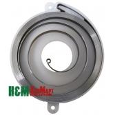 Возвратная пружина для бензорезов Stihl TS 410, 420, 700, 800, Штиль (42241900600)
