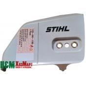 Кришка зчеплення до бензопил Stihl MS 170, 180