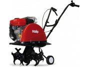 Культиватор Solo 502MS, Соло (502MS)