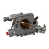 Карбюратор для бензопил Oleo-Mac 941, GS 410, GS 44, Efco 141, Олео-Мак (2318755DR)