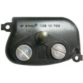 Защитный колпак для бензопил Stihl MS 440, Штиль (11281204101)