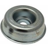 Чашка прижимна до мотокос Stihl FS 55, 56, 70, ВИНЗОР (STF55-121102)