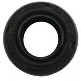 Сальник колінвалу 12x22x7 до мотокос Stihl FS 38, 45, 50, 55, 56, 70, ВИНЗОР (FS55-10)