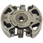 Муфта сцепления для мотокос Stihl FS 38, 45, 50, 55, 56, 70, ВИНЗОР (STF55-121647)