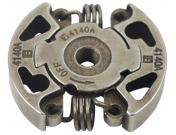 Муфта зчеплення до мотокос Stihl FS 38, 45, 50, 55, 56, 70, ИТАЛ (STF55-121647)