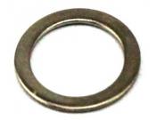 Шайба стартера для бензопил Stihl MS 170, 180, 181, 190, 192, 200, 201, ВИНЗОР (1.4.10)