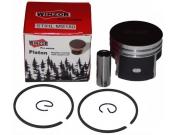 Поршень WINZOR PRO SERIA D38 для бензопил Stihl MS 180, ВИНЗОР (ST180-121123)