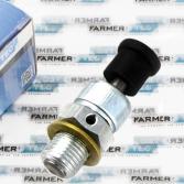 Декомпрессионный клапан для бензорезов Husqvarna 268K, 272K, 371K, 375K, K650, K750, K760, ФАРМЕРТЕК (T0005)