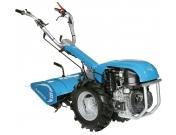 Мотоблок Bertolini BT 410, Бертолини (68329035A)