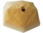 Фильтр воздушный для бензопил Husqvarna 51, 55, Невада (128-01)