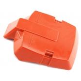 Крышка фильтра для бензопил Husqvarna 362, 365, 371, 372, ВИНЗОР (H365-120363)