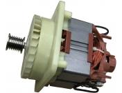 Электродвигатель для газонокосилок Flymo EASIMO, VISIMO, Хускварна (5107604-00)