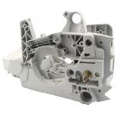 Картер для бензопил Stihl MS 290, 310, 390, ВИНЗОР (ST290-121784)