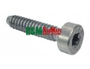 Винт IS-D5x24 для бензопил Stihl MS 180, 270, 280, ВИНЗОР (ST180-121018)
