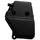 Глушник до мотокос Stihl FS 400, 450, 480, Штиль (41281400602)