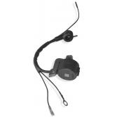 Катушка зажигания для мотокос Stihl FS 400, 450, 480, ВИНЗОР (STF400-121589)