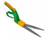 Ножниці  для трави Gruntek 340 мм Inox, Грюнтек (295304380)