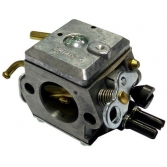 Карбюратор Zama C3M-EL2C для бензопил Husqvarna 362, 365, 372, Зама (105-03)