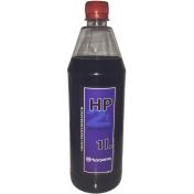 Масло Husqvarna HP (бочкове) для 2-х тактних двигунів