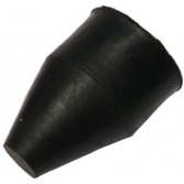 Втулка-віброізолятор до бензопил Husqvarna 136, 137, 141, 142, ВИНЗОР (H142-120650)