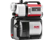 Насосна станція AL-KO HW 4000 FCS Comfort, АЛ-КО (112849)