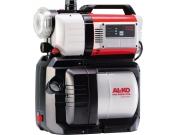 Насосна станція AL-KO HW 4500 FCS Comfort, АЛ-КО (112850)