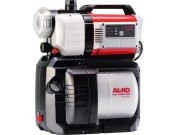 Насосная станция AL-KO HW 4500 FCS Comfort, АЛ-КО (112850)